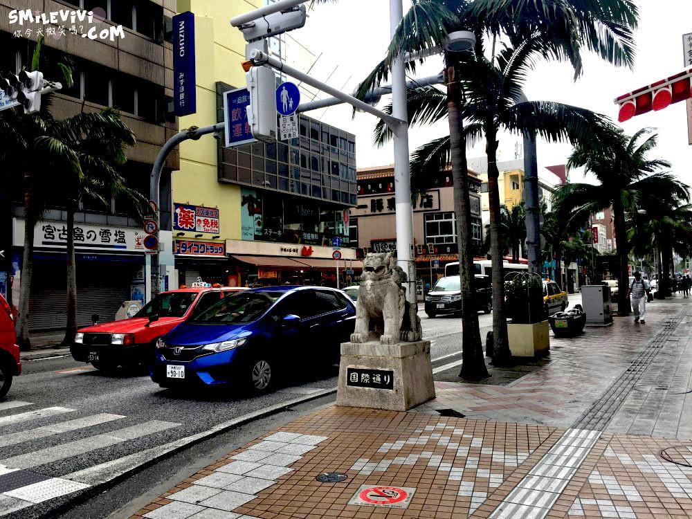 沖繩∥自駕玩樂七日遊DAY 6 – 逛整天之國際通、市場本通街、新都心NAHA MAIN PLACE購物中心 4 40038266313 69624dff60 o