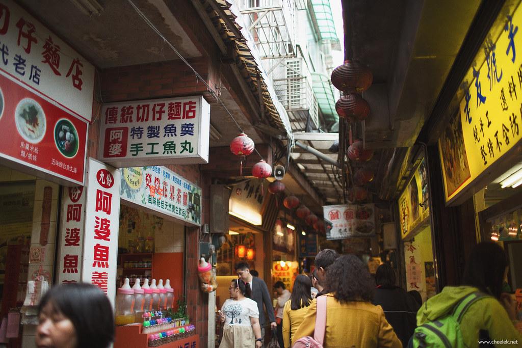 Taiwan_Flickr-083
