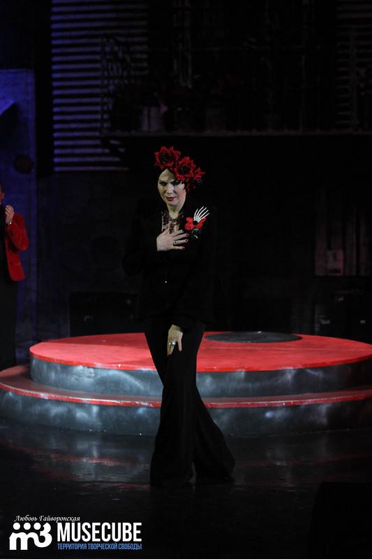 opera_tango_maria_de_buenos_aires-127