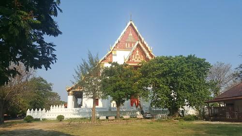 Ayutthaya-0154