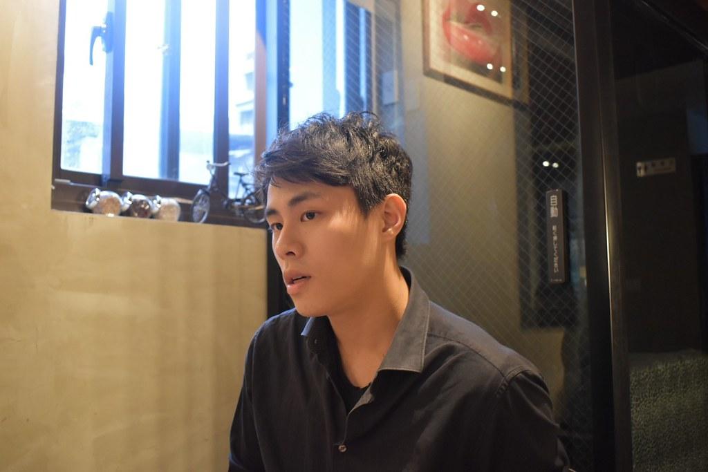 傅宇凡part1🎉_190327_0001