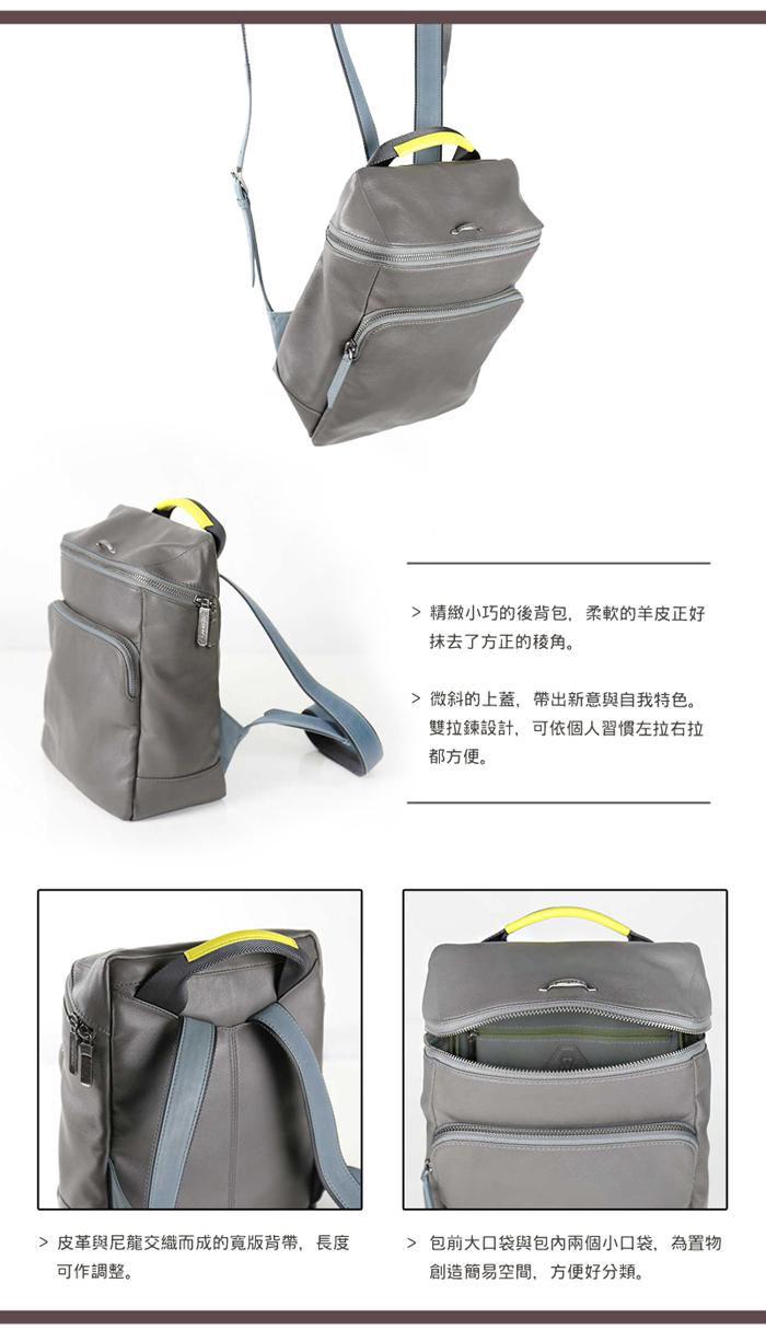 03+04_Cosmopolitan_details-grey-700