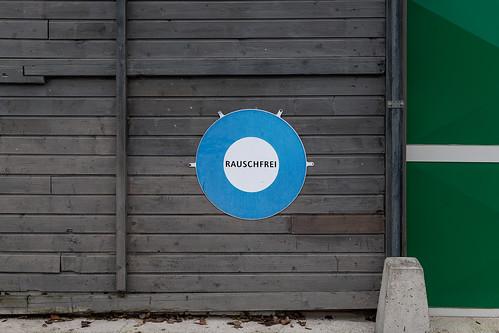 20190101 - Rauschfrei