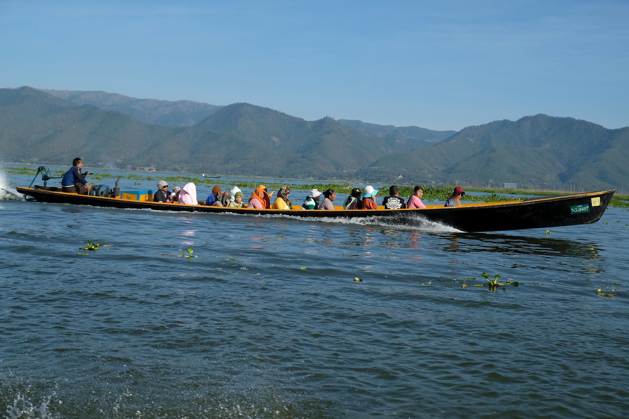 inle_boot