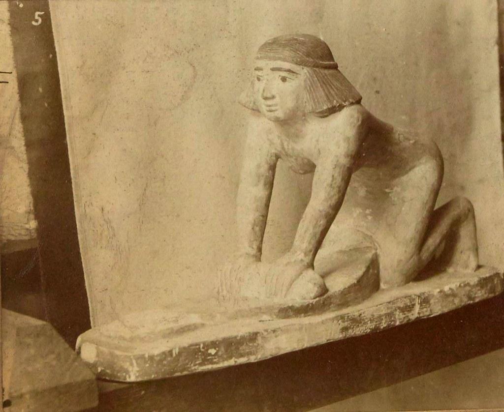 [Recueil_Antiquitйs_Egyptiennes_Albums_de_[...]_btv1b105250903_5 (4)