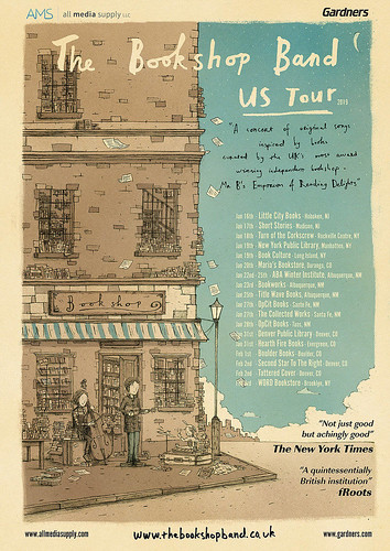 bookshop-band-tour