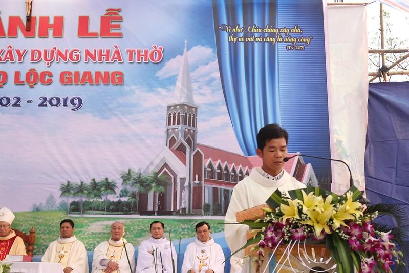 Loc Giang (31)
