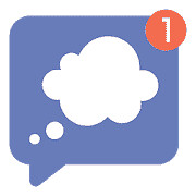 Mood messenger Apk Download for Android