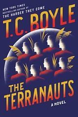 terranauts