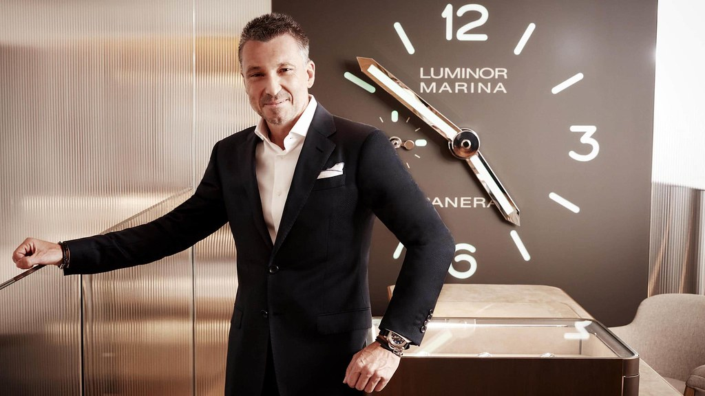 Panerai-CEO-HERO