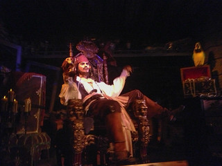 Photo 5 of 10 in the Tokyo Disney Resort - Tokyo Disneyland gallery