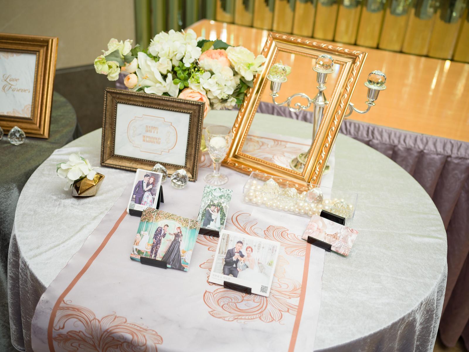 YULIN婚禮紀錄 (95)