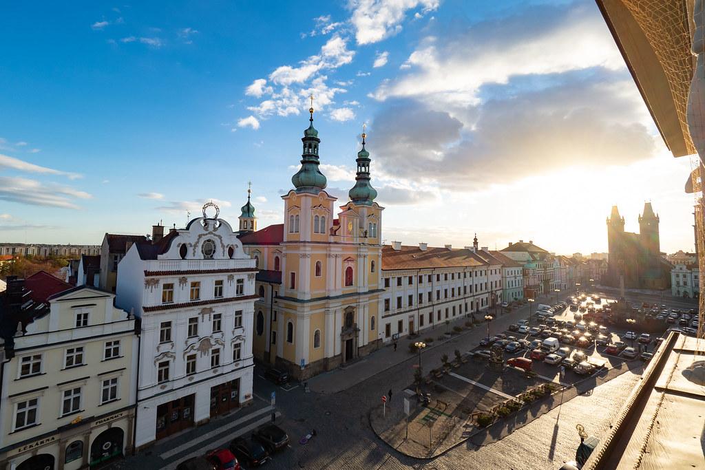 czech_HradecKralove_travel-138