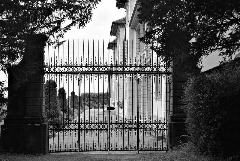 Castle Waldegg 02.07 (13)