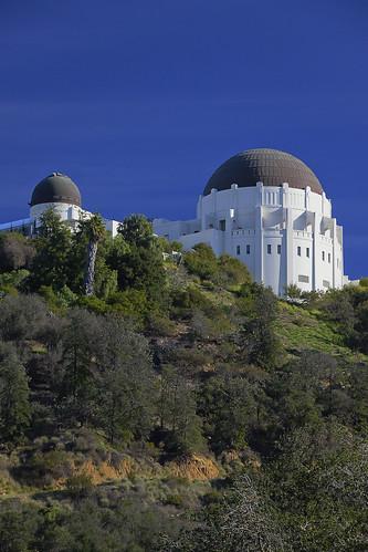 losangeles california