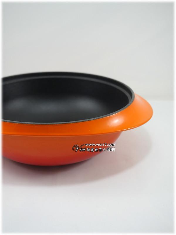 摩堤饗宴鍋紅029