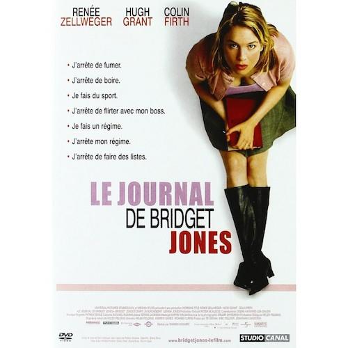 mes-comedies-romantiques-preferees-blog-mode-la-rochelle-14