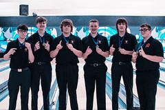 PH 2018.19 Bowling Team-4
