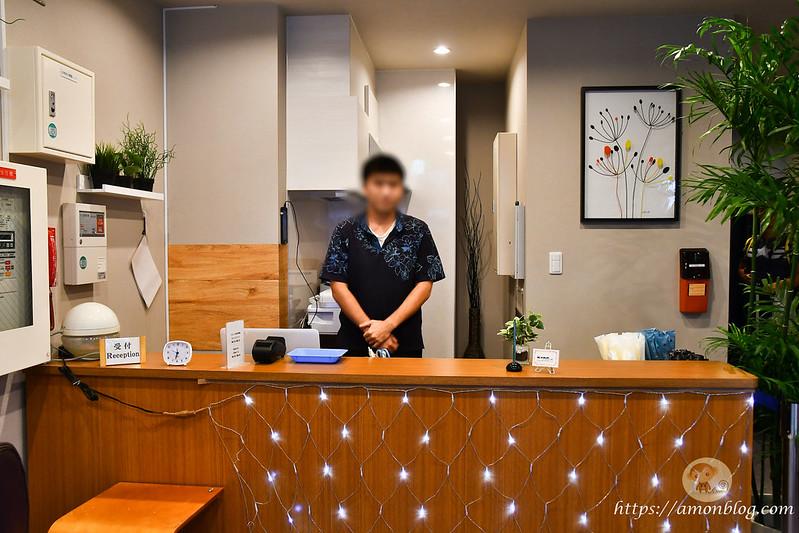 金城先生紫羅蘭東町飯店, Mr.KINJO VIOLETTE HIGASHIMACHI, 沖繩便宜住宿推薦, 那霸便宜住宿推薦