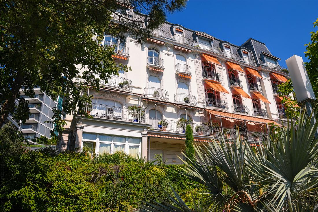 Montreux-(16)