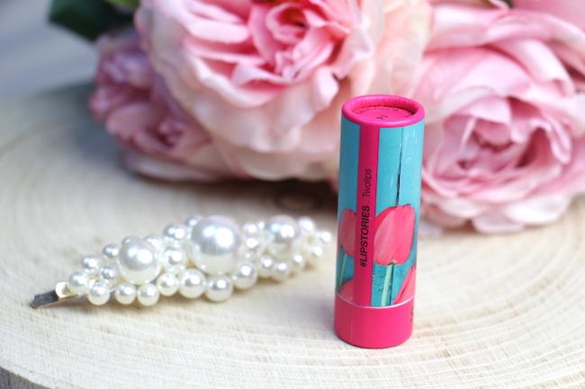 sephora-collection-lip-stories-blog-mode-la-rochelle-4