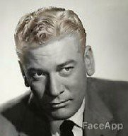 #BREAKINGNEWS: How Did Actor Kenneth Tobey Become a Natural Blond?