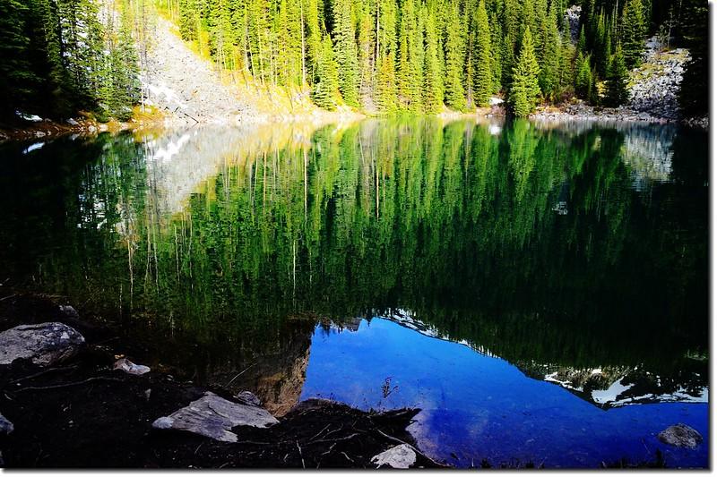 Mirror Lake (4)