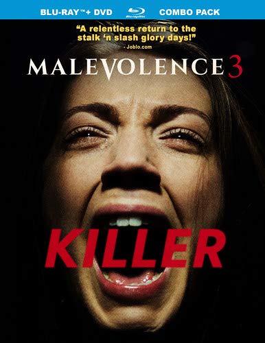 Malevolence3Killer