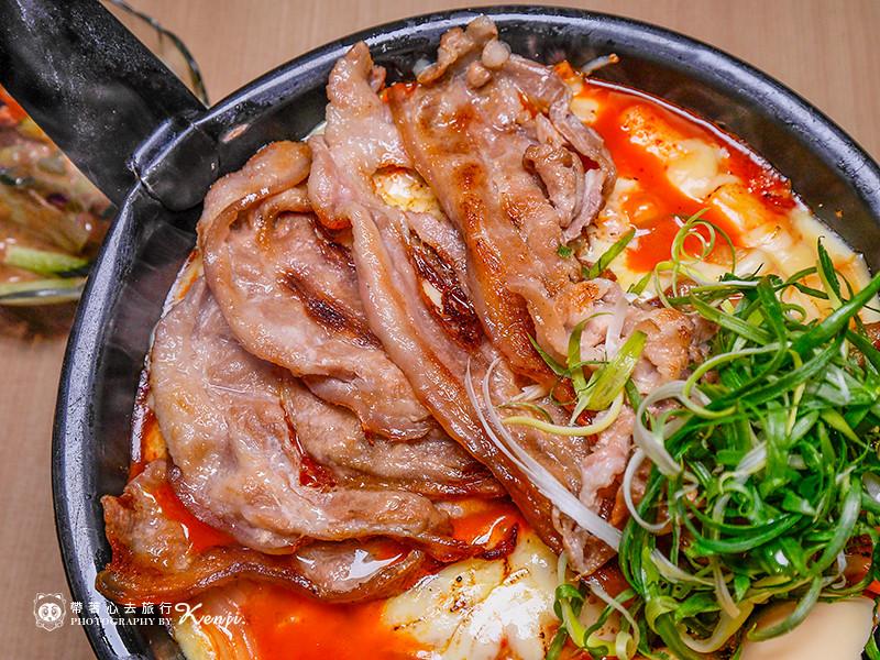 o8-koreafood-35