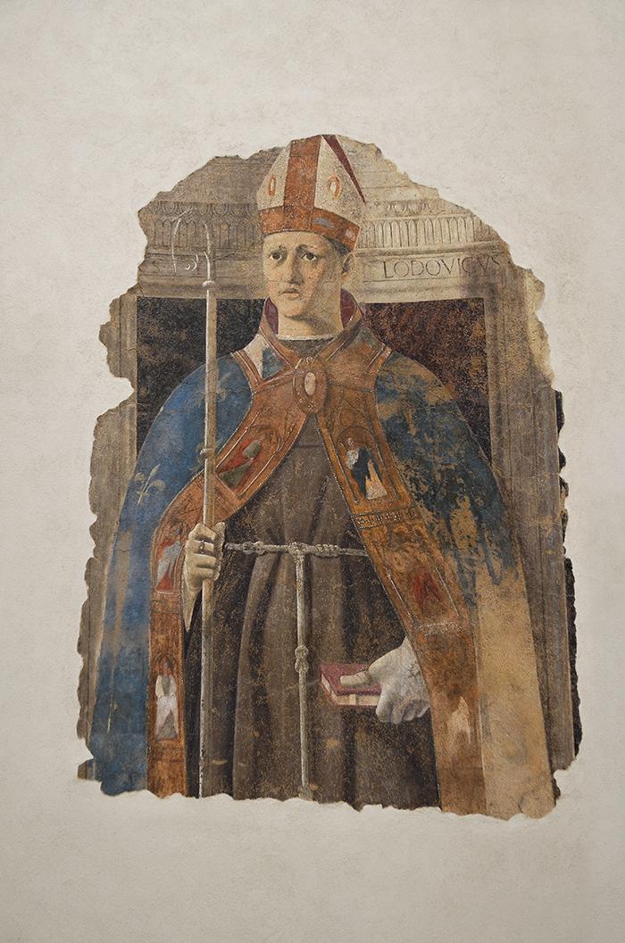 Piero della Francesca 05