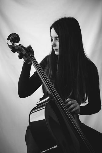 SadNiece(2)_Cello_3