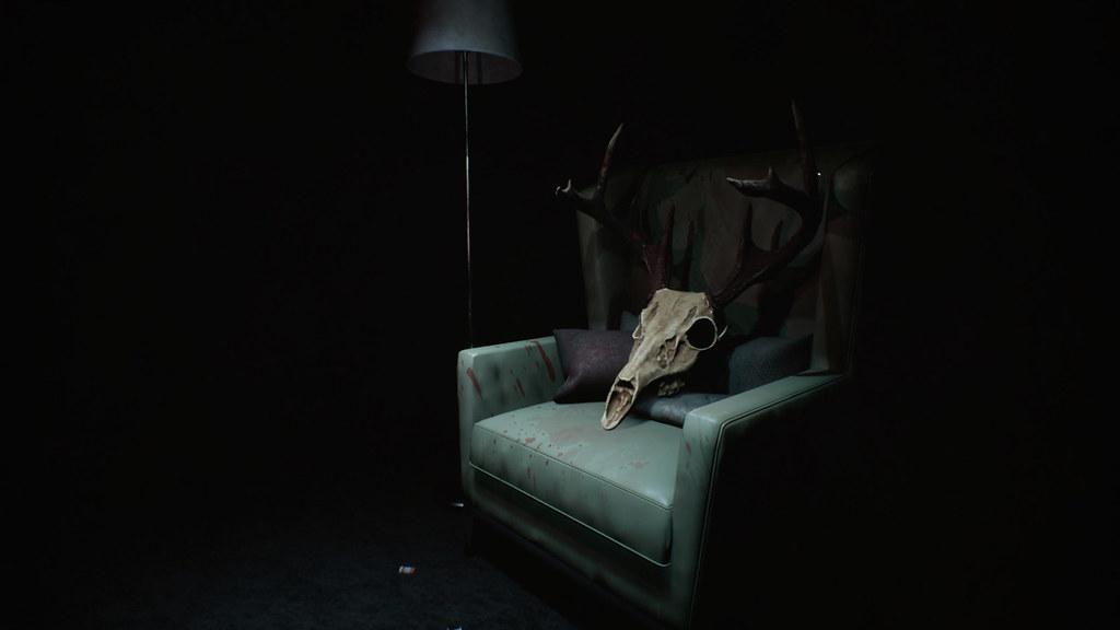 32500181987 856787b328 b - Kein Kinderspiel – Intruders: Hide and Seek für PS4 und PSVR