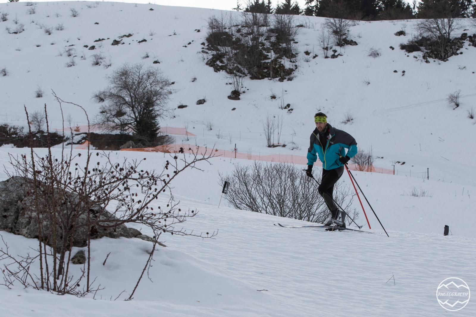 DSN Entrainement Ski Raquettes (24)