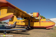 UD13-1-43-01---1010---Spanish-Air-Force---Canadair-CL-215-I---Madrid---181007---Steven-Gray---IMG_1449-watermarked