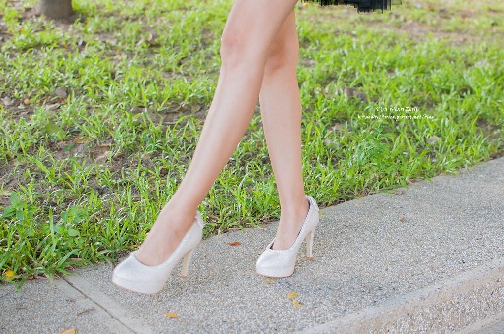婚鞋ptt