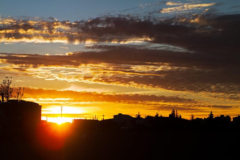 Sunset-3-7D1-012719