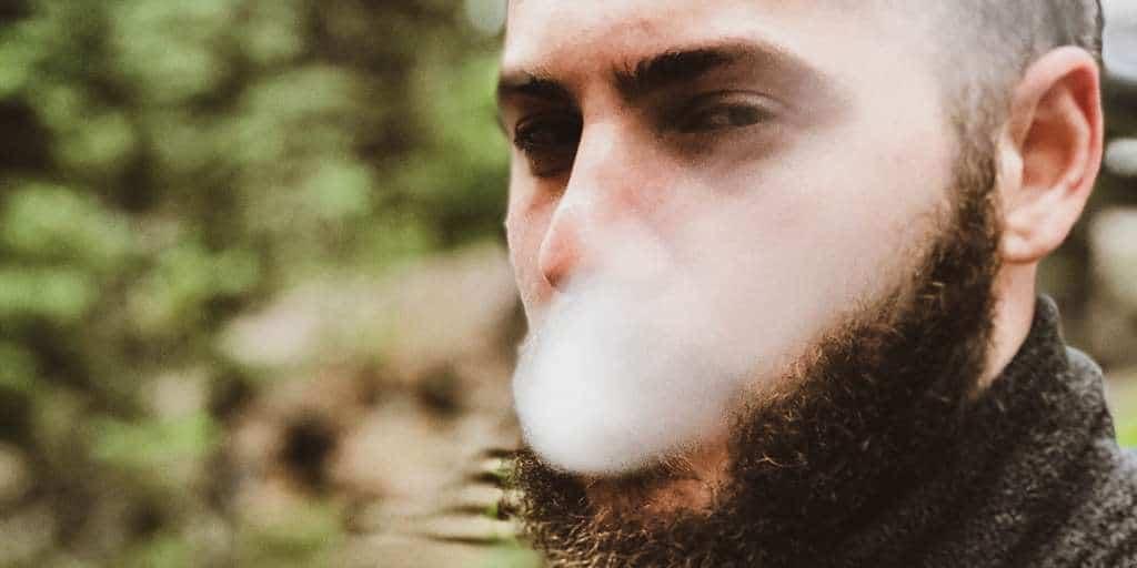 -fumeurs-de-pot-spermatozoîdes-nombre-plus-élevé