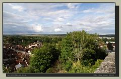Tonnerre (Yonne) (89)