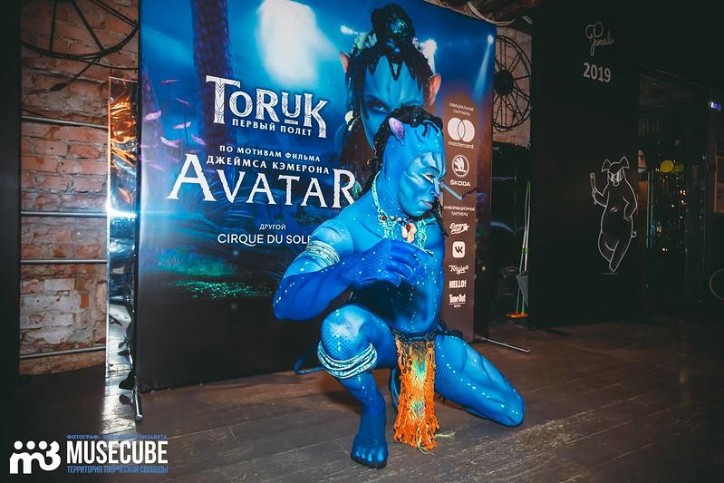 Cirque_du_Soleil_Toruk-36