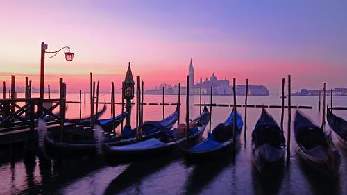 Classico Venezia