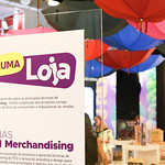 Oficina Visual Merchandising