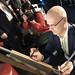 Olivier Feix - 50Hertz - Signature