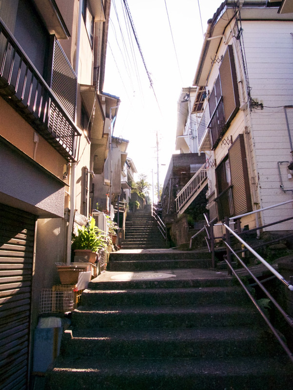 603-Japan-Nagasaki