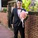 Wedding-20181125-037.jpg