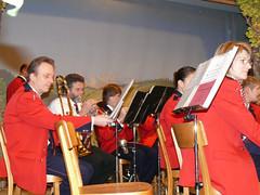 2007 11 Konzert & Theater
