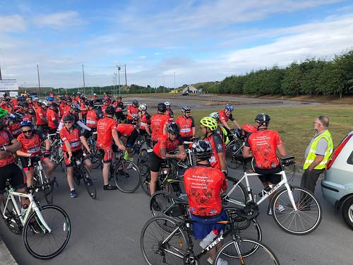 Jim Boggan Cycle - July 2018-13