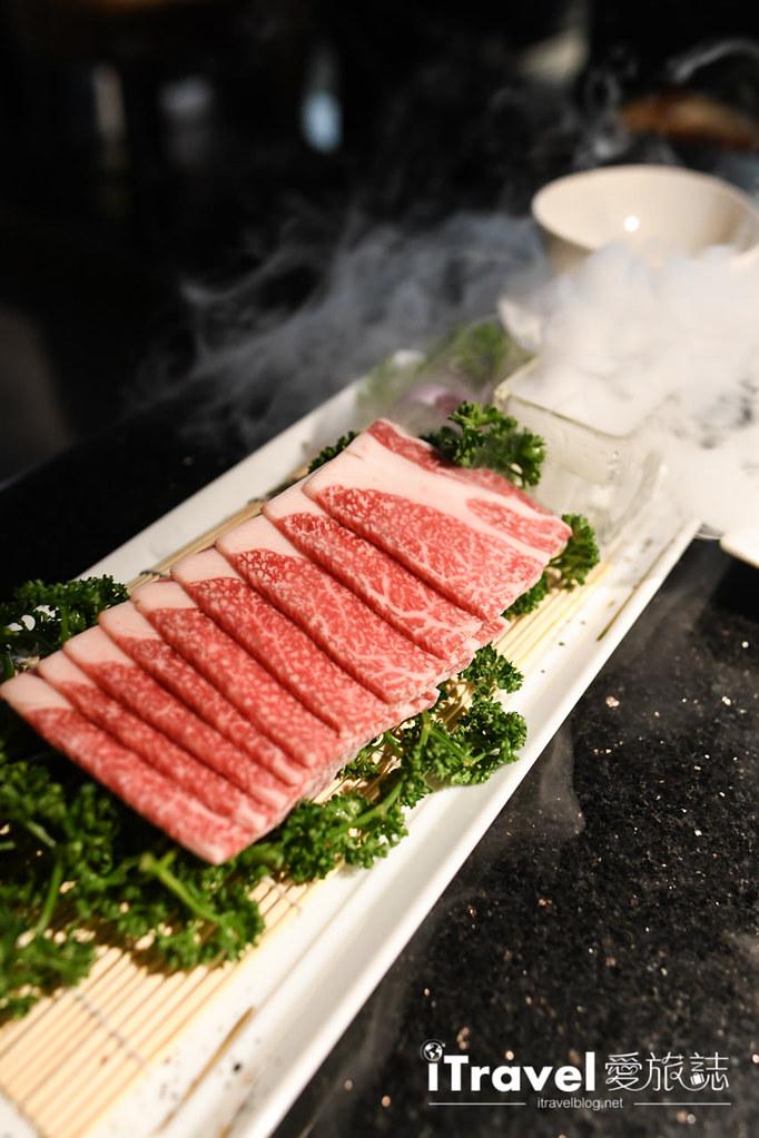台中餐厅推荐 塩选轻塩风烧肉 (17)