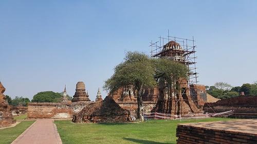 Ayutthaya-0117