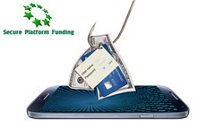 Know How Secure Platform Funding is Carrying on Their Fraudulent Activities