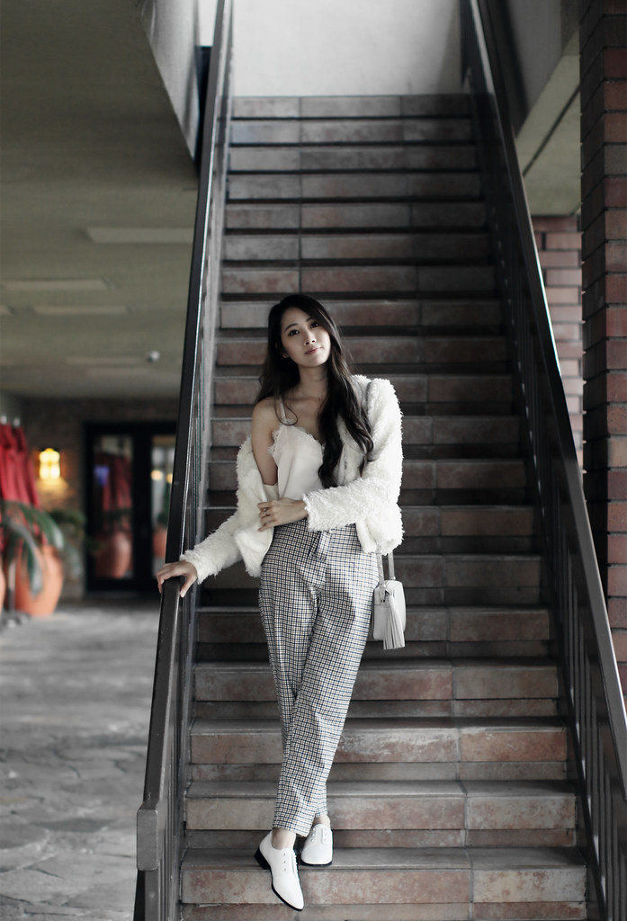 IMG_6973-ootd-fashion-style-outfitoftheday-wiwt-hm-globetrotter-lifewelltravelled-travelersnotebook-shearling-faux-teddycoat-lookbook-itselizabethtran-clothestoyouuu